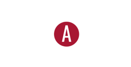 Red Apple Finance